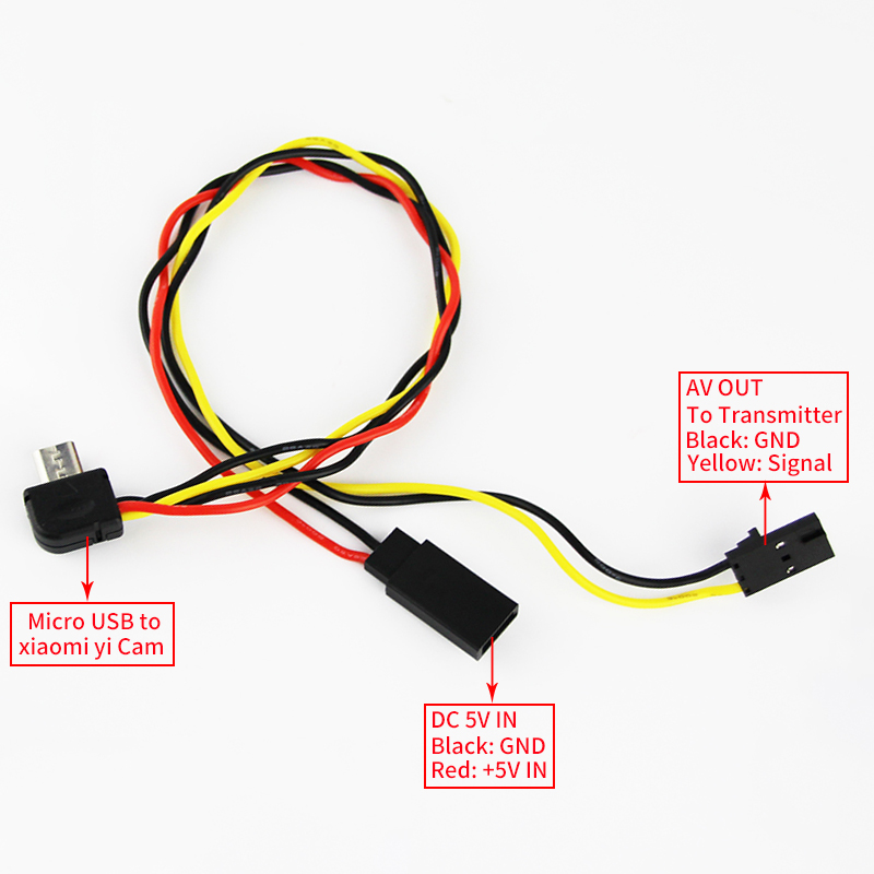 Uncategorized together with Pots6 cc midi additionally Why There Is A Resistor And A Capacitor In This Aux Cables Diagram further Moco2 also How To Build A Midi Controller With Arduino. on midi cable wiring diagram