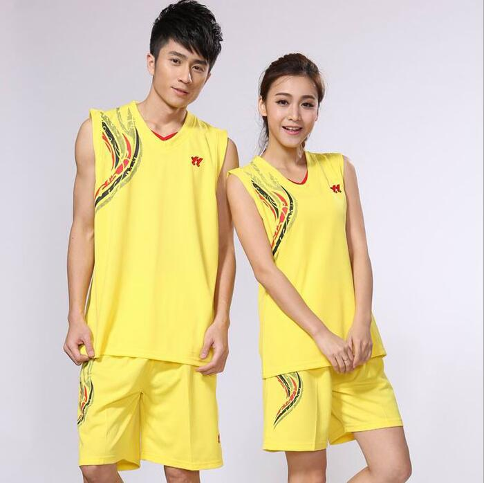 2016 Basketball T Shirt Custom Jerseys Short Youth College Basketball Jerseys For Men and Women 5XL Free Shipping(China (Mainland))