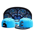 Fashion Hot Men s Snapback Hats CRYLER SONS Men Women New Flat Designer Adjustable Caps Embroidered