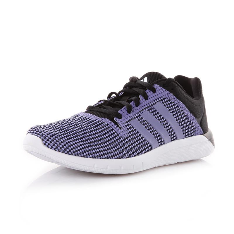 zapatillas adidas mujer intersport