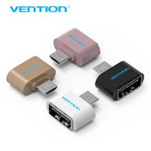 USB To USB OTG