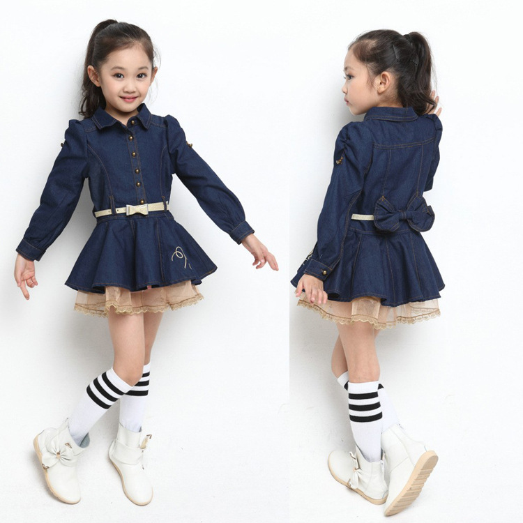 fashionable clothes for kids bbg clothing