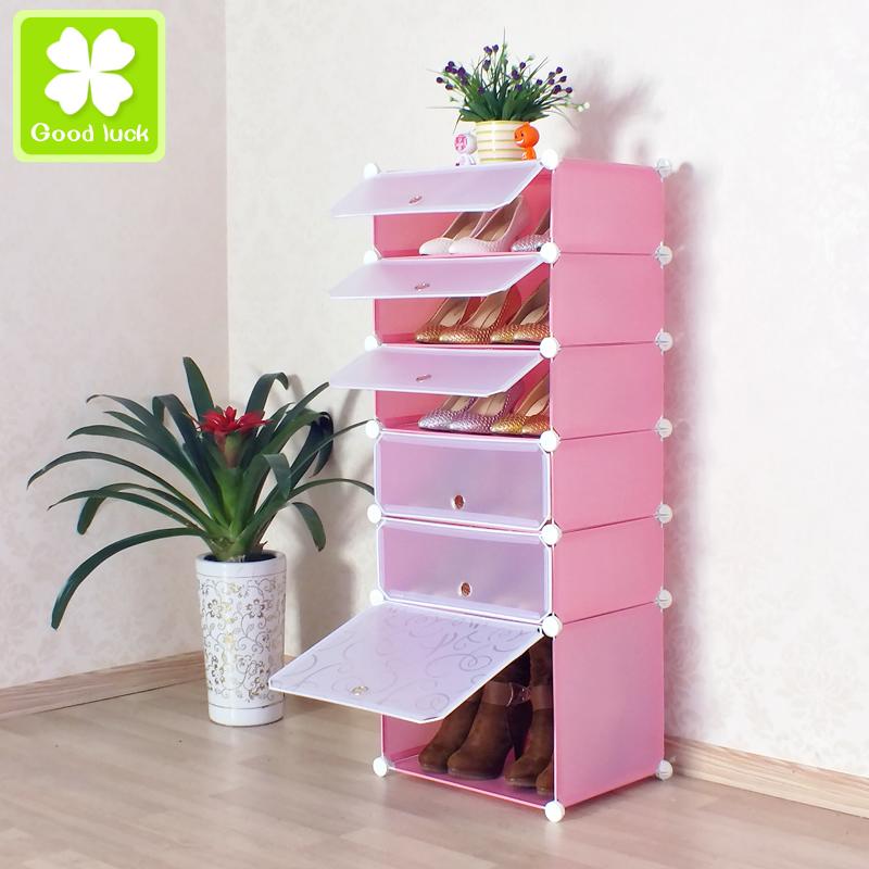 hanger ikea achetez des lots petit prix hanger ikea en provenance de fournisseurs chinois. Black Bedroom Furniture Sets. Home Design Ideas