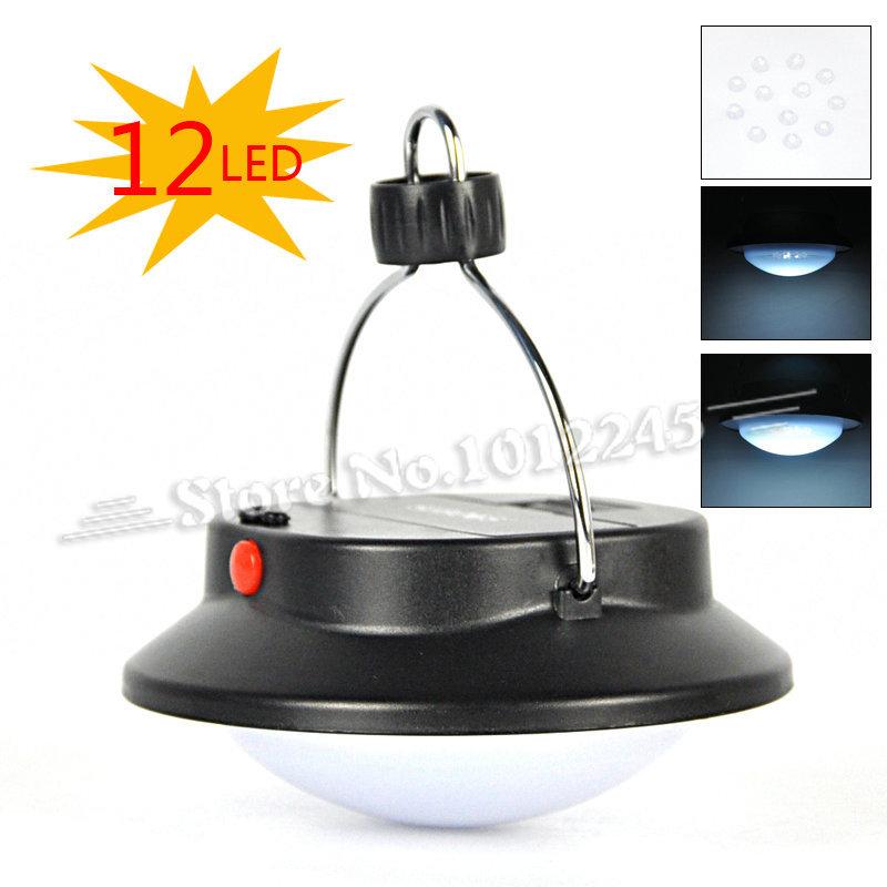 Aliexpress Buy 12 LEDs Overhead Lighting 3 Modes