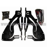 Free Shipping! Special Lambo door | vertical door kit | Direct bolt on kits