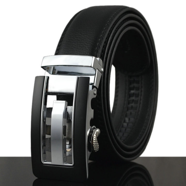 aliexpress buy 2015 s belt buckle automatically