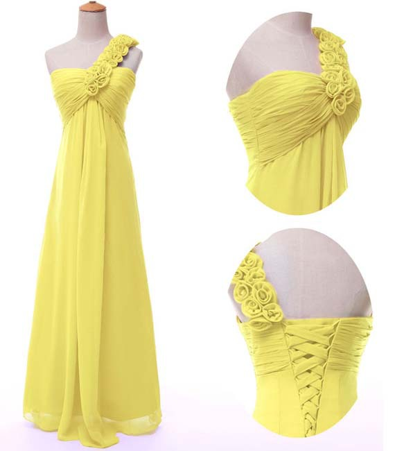 Cheap Prom Dresses For Under 25 10