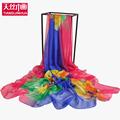 2017 Summer Popular Style Beach Pareo 200 140cm Large Size Summer Sheer woman Shawl scarves Bikini