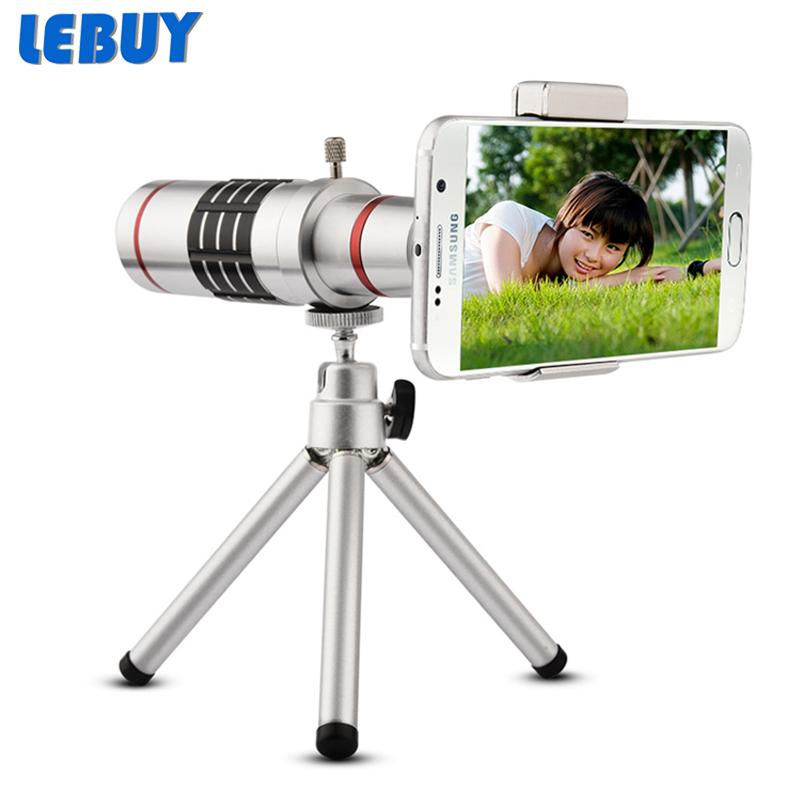 Free Shipping High quality 18x Universal Zoom Opti...