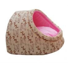 Прекрасная принцесса питомник может распускать и мыть маленьких собак кошачьих туалетов кошачьих туалетов собачья будка , чем плюшевого медведя GP151027-9
