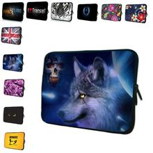 computer accessories laptop sleeve bag cover cases for 7 10 12 13 14 15 17 lenovo macbook acer toshiba asus notebook netbook pc