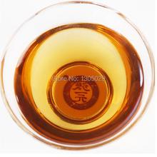 Top Quality 250g Keemun Tea Chinese Black Tea China Best Red Tea Keemun Black Tea Free