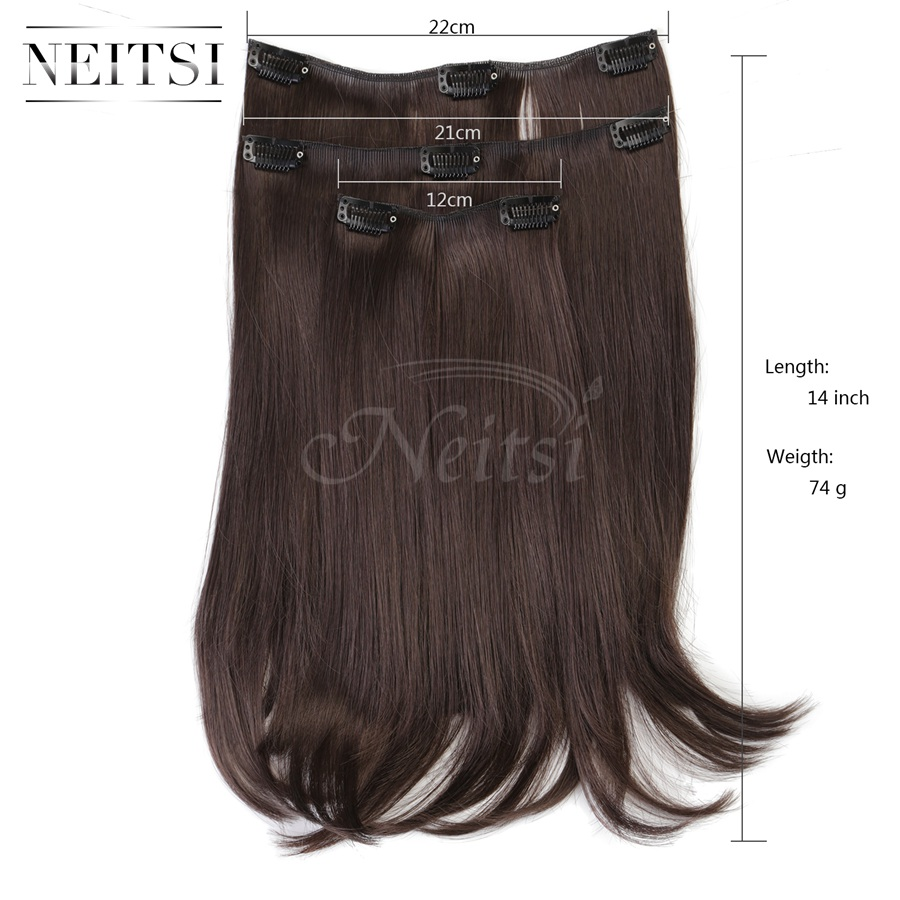 Where To Buy Hair Extensions In Japan Human Hair Extensions