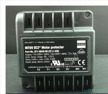 De alemania INT69SC2 compresor protección módulo de refrigeración del Motor del compresor equipos de protección