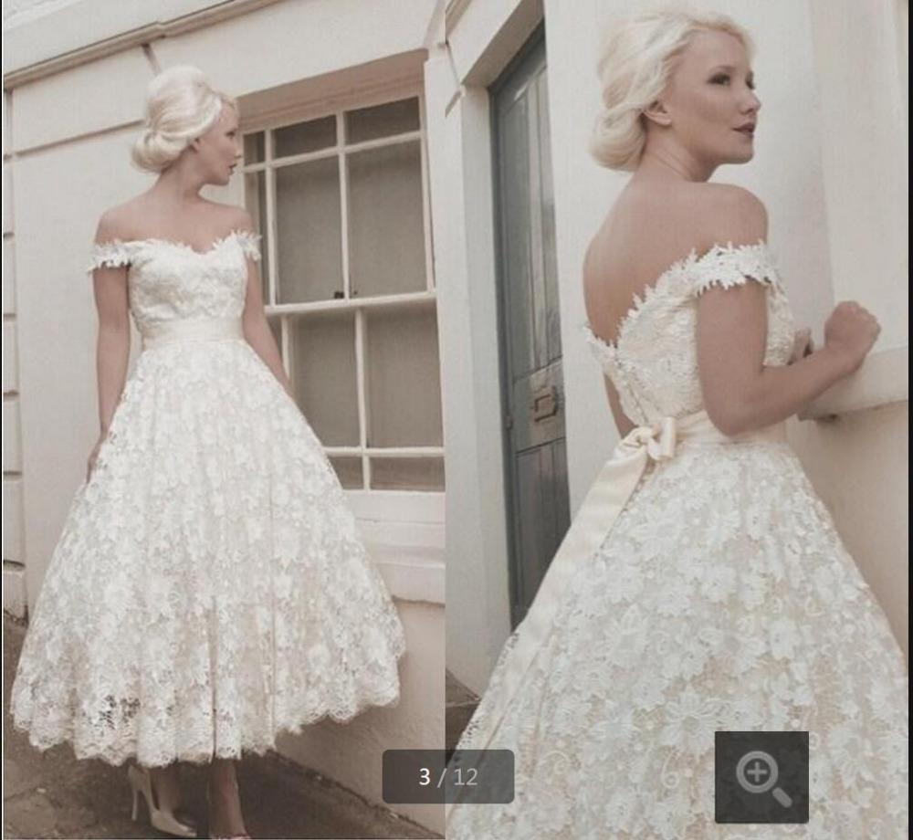 Wedding Dresses For Petite Brides Ireland - Lady Wedding Dresses