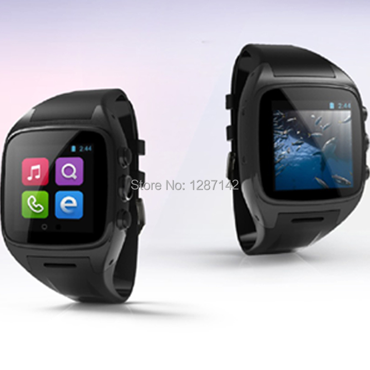 New product GPS Bluetooth Smart Watch Android 4.22 5mega Camera 720p Video Support WCDMA&GSM 512M+4G Multi-Languages(China (Mainland))