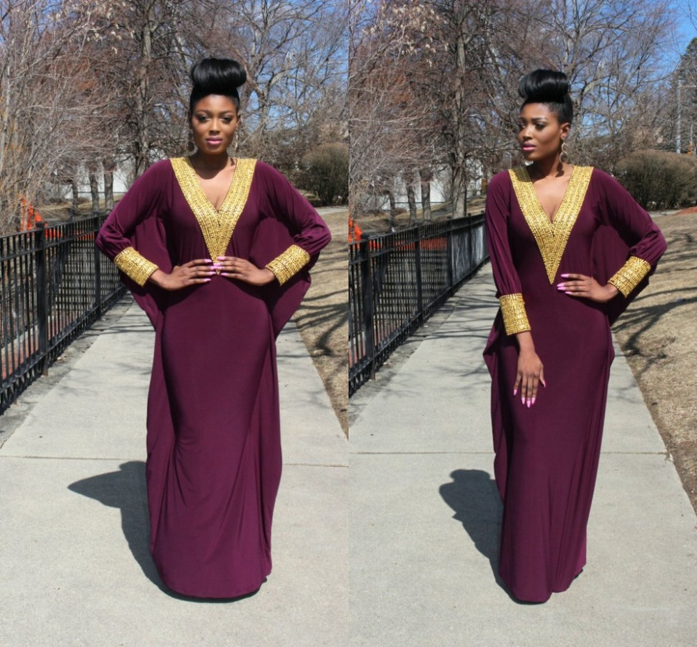 African Evening Dresses for Women   Dress images