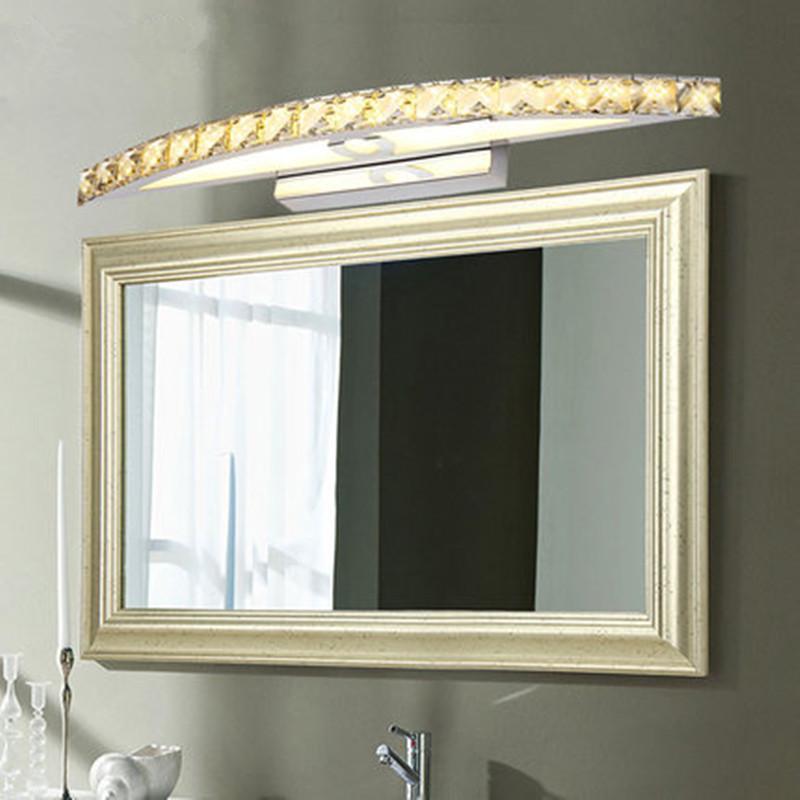 Comparer les prix sur vanity wall lighting online for Miroir online shop