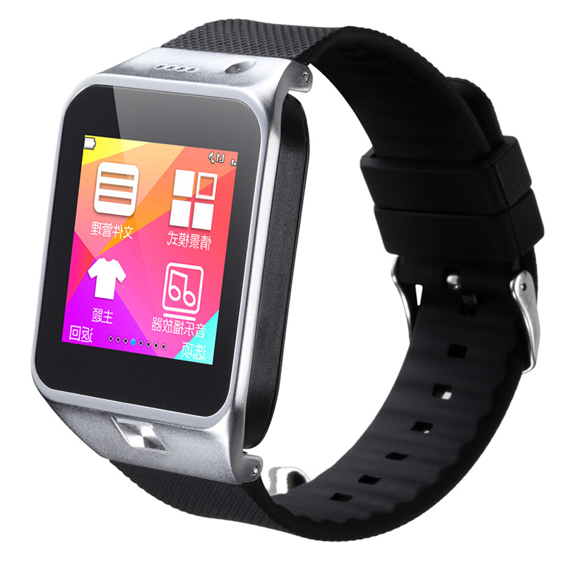 Hot Bluetooth <font><b>smart</b></font> <font><b>watch</b></font> Wrist <font><b>Watch</b></font> For Samsung S4 S5 Note 3 <font><b>Smart</b></font> Wristwatch For Sony <font><b>LG</b></font> <font><b>Smart</b></font> <font><b>Watch</b></font> For iPhone