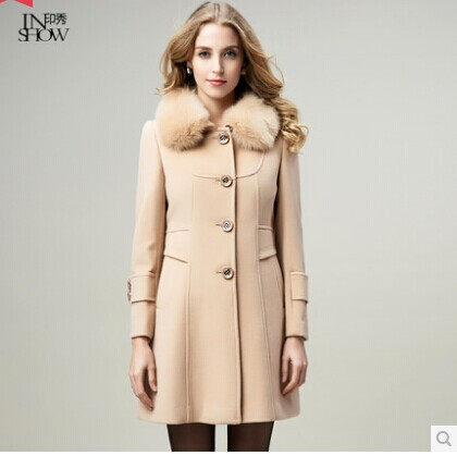 Womens long winter coats online – Modern fashion jacket photo blog