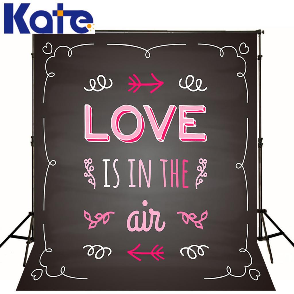 Citations photographie promotion achetez des citations photographie promotionnels sur aliexpress - Cash express la valentine ...