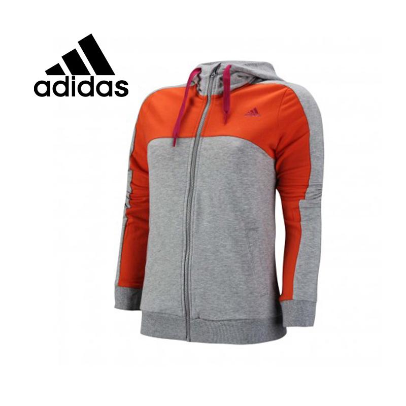 Дешевая Одежда Адидас