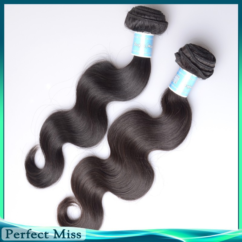 Hair extension-Italy fee of Origin Fumigation Certificate(only for Italy buyers)(China (Mainland))