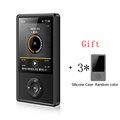 Latest Original X11 MP3 Player 8GB 2 4 Inch Screen play 60h Mp3 Music Player hifi