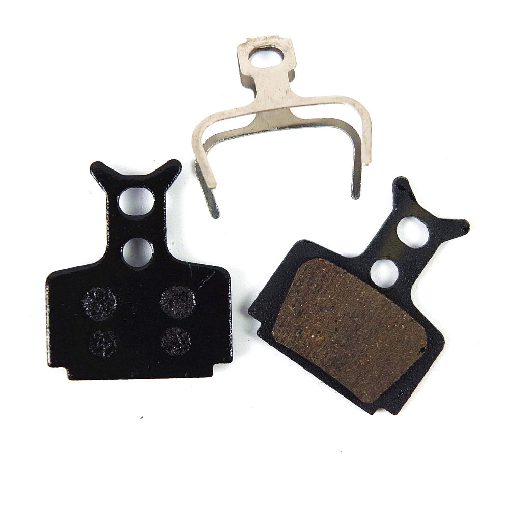 Brand new Mountain Bike Cycling DISC BRAKE PADS for Formula The one/Mega/R1/RX(China (Mainland))