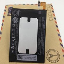 Original 2300mah A built-in mobile phone battery for HTC 801E 801S ONE M7 802D 802W 802T HTL22 ONE J battery free shipping