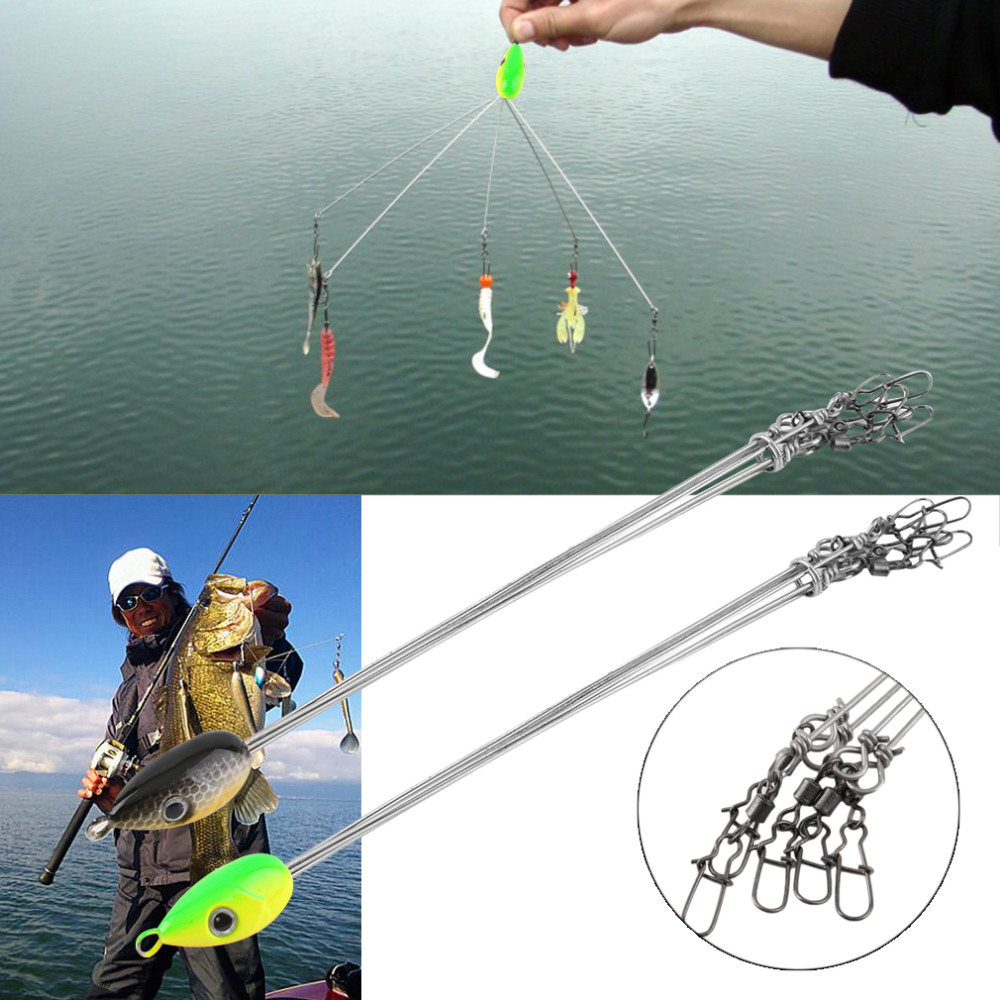2016 wholesale fishing hook combinations convenient for Wholesale fishing equipment