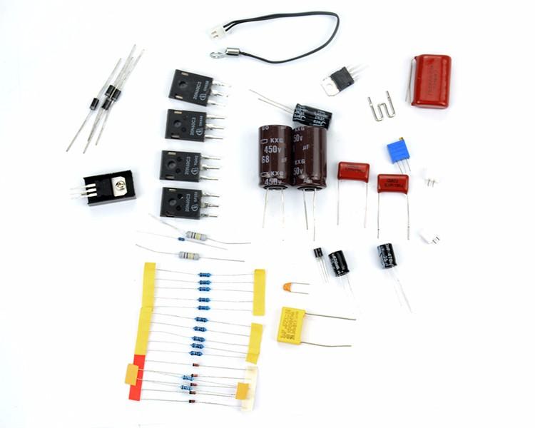 Inverter Power Board 5