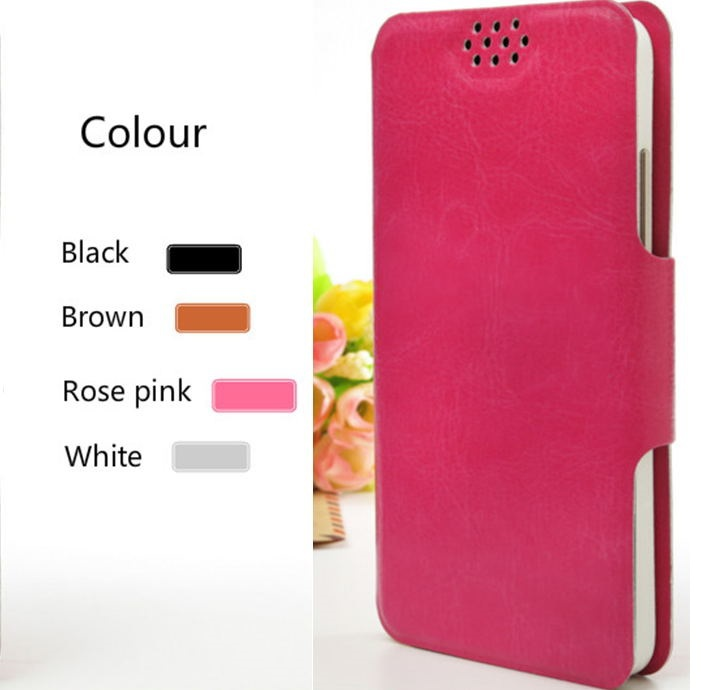 2015 For HTC desire hd Luxury PU Leather Flip Stand Protective For HTC G17 EVO 3D Case Cover Pouch With Card Holder(China (Mainland))