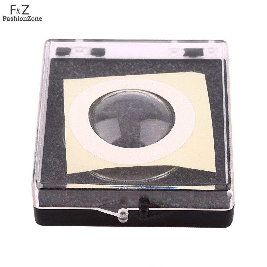 Protective Camera Lens Cover Dust Guard For Parrot Bebop Drone 3.0 Camera(China (Mainland))