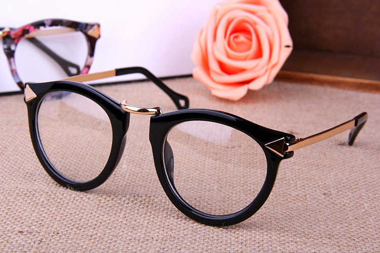 free shipping 2014 most popular glasses big