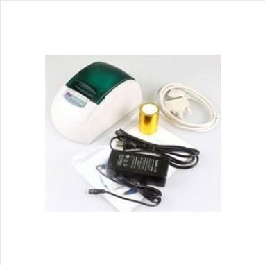 Free by dhl 1pcs brand new mini thermal receipt printer Thermal windows reviews