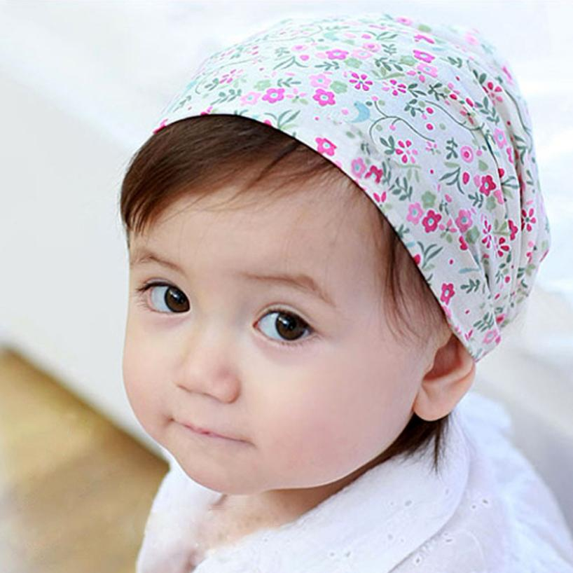 Baby Hairband Accesorios Para Cabello Cover Head Floral High Elastic Cloth Headband Baby Girl Hair Accessories #2415(China (Mainland))