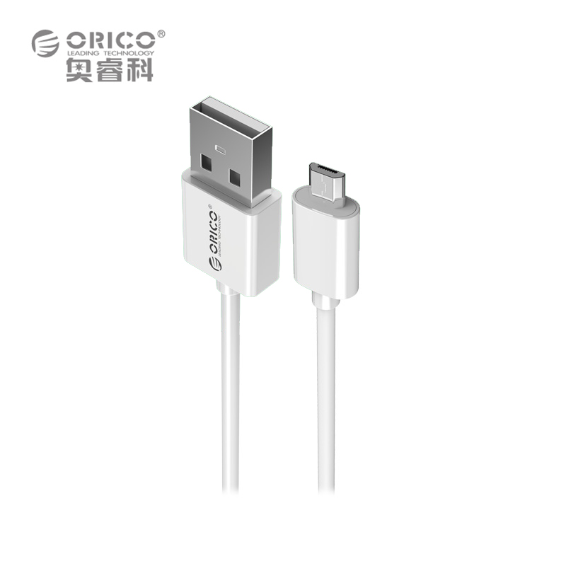 ORICO ADC-05 0.5M Micro USB 2.0 Charging Data Cable for Smartphones(China (Mainland))