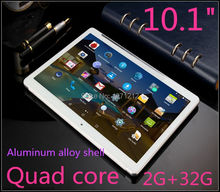 10 inch 3G 4G LTE tablet pc Octa core 1280*800 5.0MP 2GB 32GB Android 5.1 Bluetooth GPS tablet 10.1