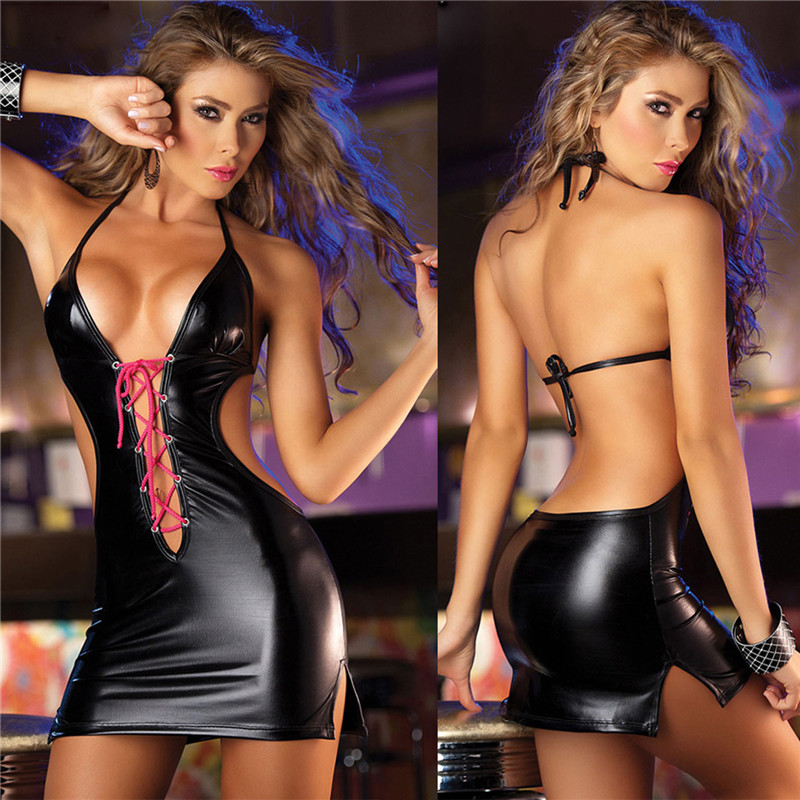 сексуальной одежды фото