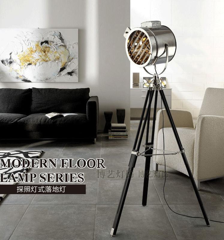 ikea stand lamp beurteilungen online einkaufen ikea stand lamp beurteilungen auf aliexpress. Black Bedroom Furniture Sets. Home Design Ideas