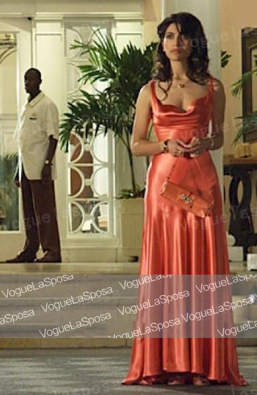 casino royale free online movie free 5 paysafecard