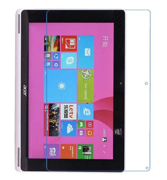 5PCS/lot Anti Glare MATTE Matt Screen Protector For Acer Aspire Switch 10 SW5-011-18PY 10.1 inch Anti Fingerprint Free Shipping(China (Mainland))