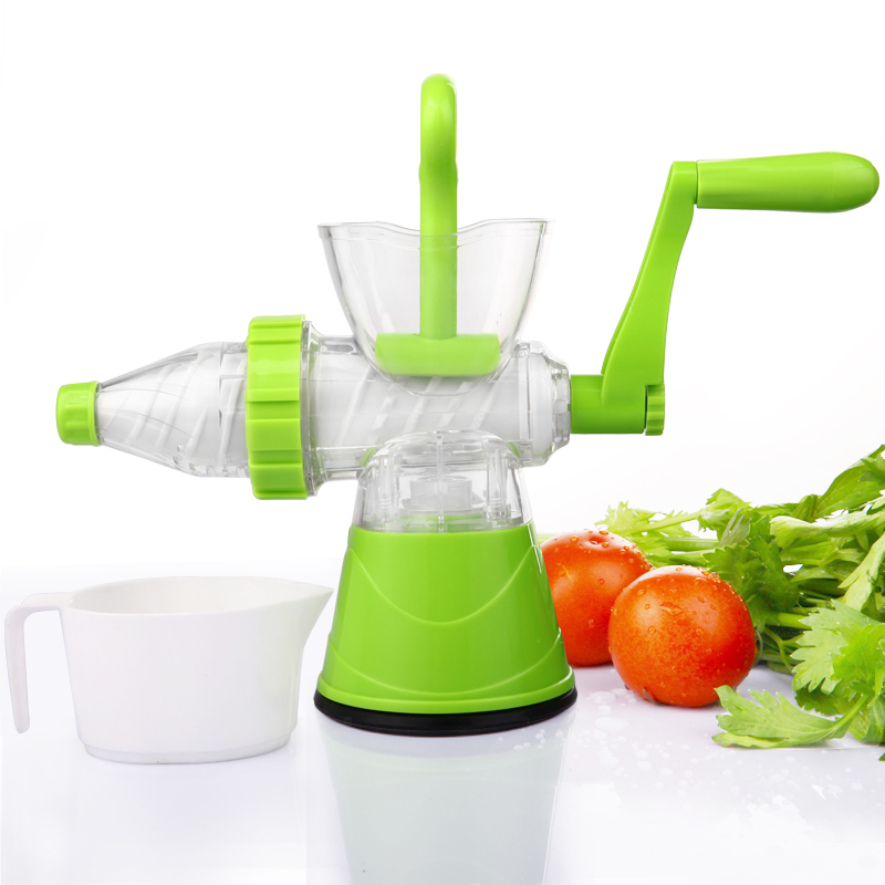 Slow Juicer Murah : Slow Juicer Terbaik. Beli Indonesian Set Lot Murah. Harga Master Slow Juicer Oxone Ox. Household ...