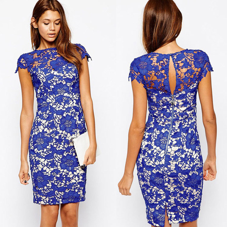 New  New Product Gt Women Fashion Latest Dress Designs Photos Women Clothing