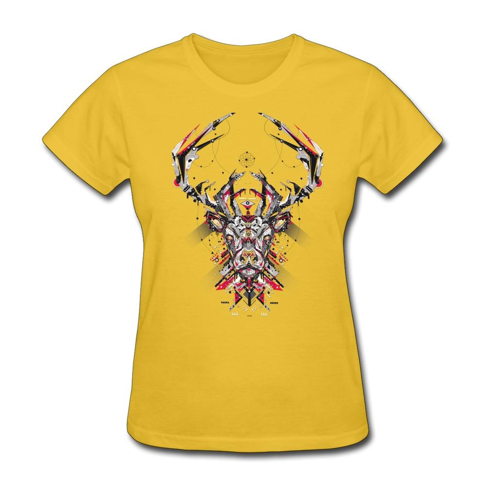 online kaufen gro223handel deer clothes aus china deer