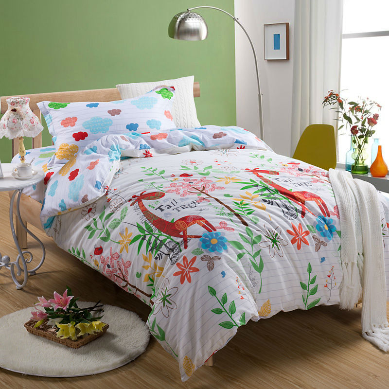 Shop Target for Kids' Beds you will love at great low prices. Spend $35+ or use your REDcard & get free 2-day shipping on most items or same-day pick-up in store.