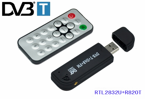 dvb digital satellite receiver software