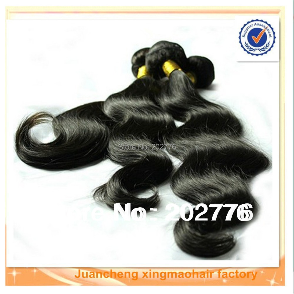 Top Grade 8a Peruvian Virgin Bodywave Hair Weave Bundles 3pcs lot 100g/pc 100%Unprocessed Human Hair Extensions Expensive Hair(China (Mainland))