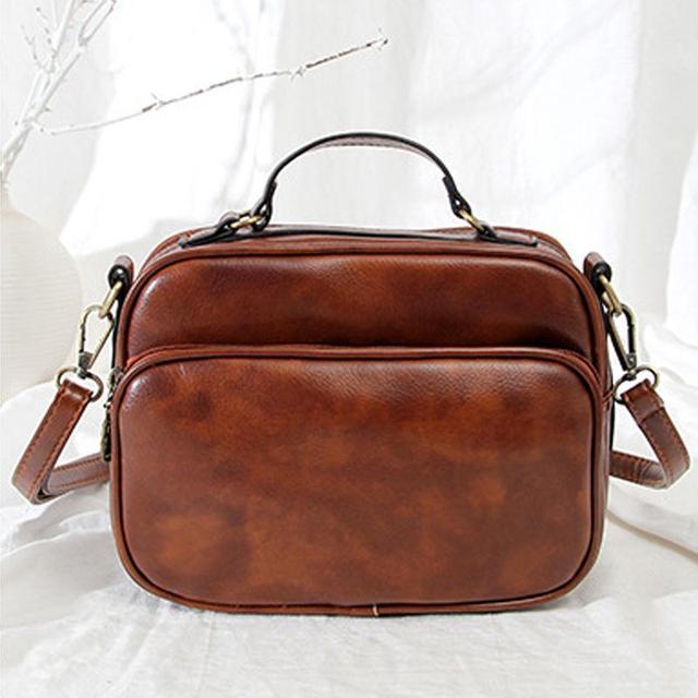 popular handbags summer 2016
